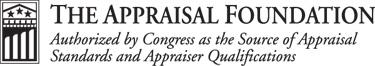 Appraisal Foundation